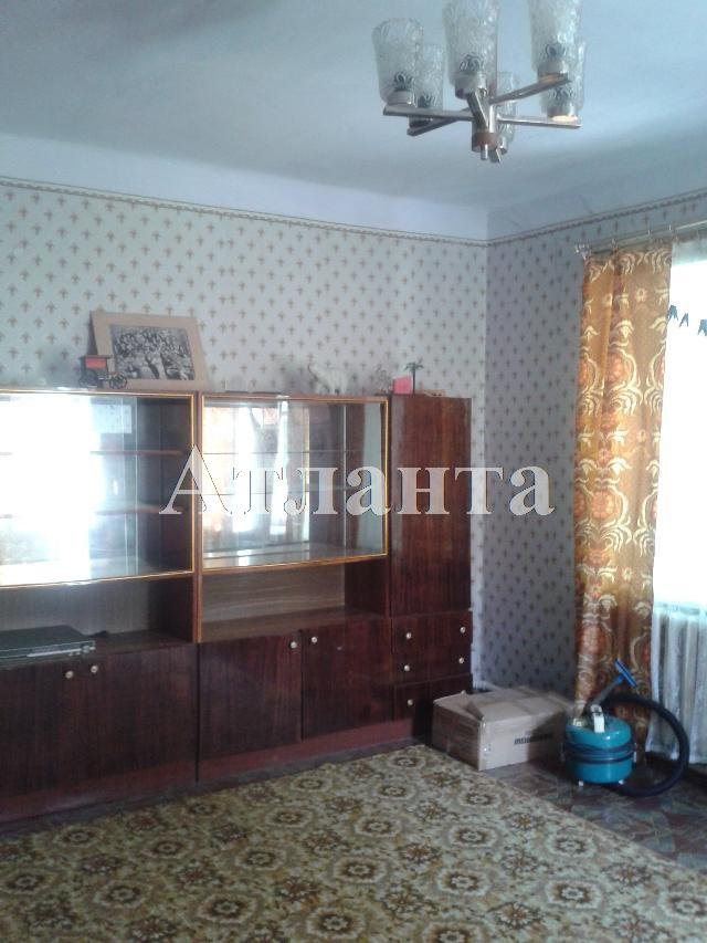 Продается дом на ул. Кооперативная — 38 000 у.е.