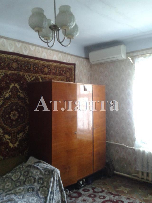 Продается дом на ул. Кооперативная — 38 000 у.е. (фото №2)