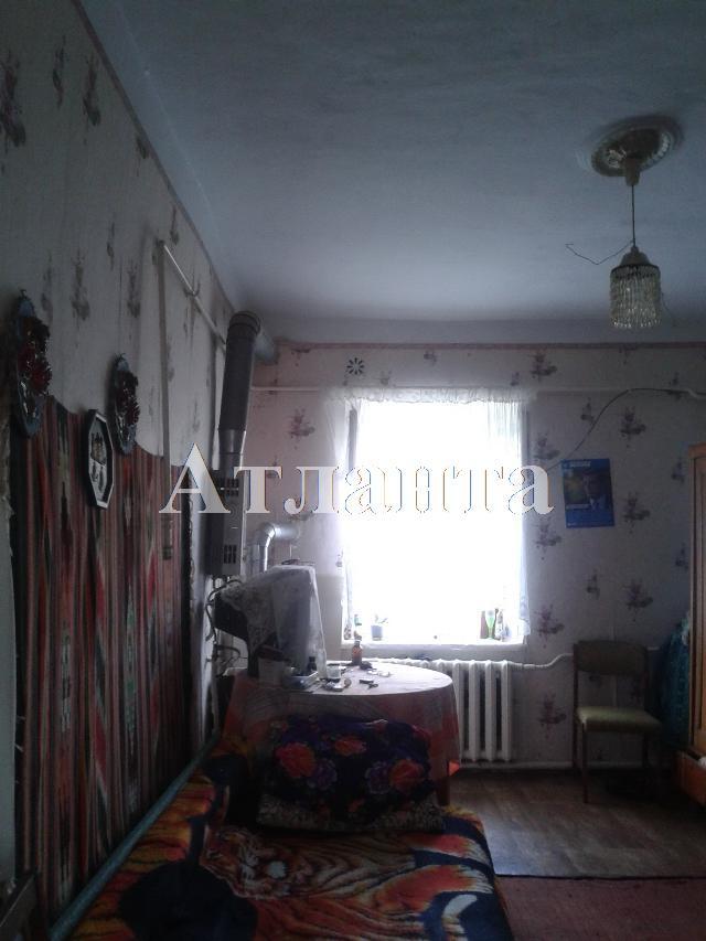 Продается дом на ул. Кооперативная — 38 000 у.е. (фото №3)