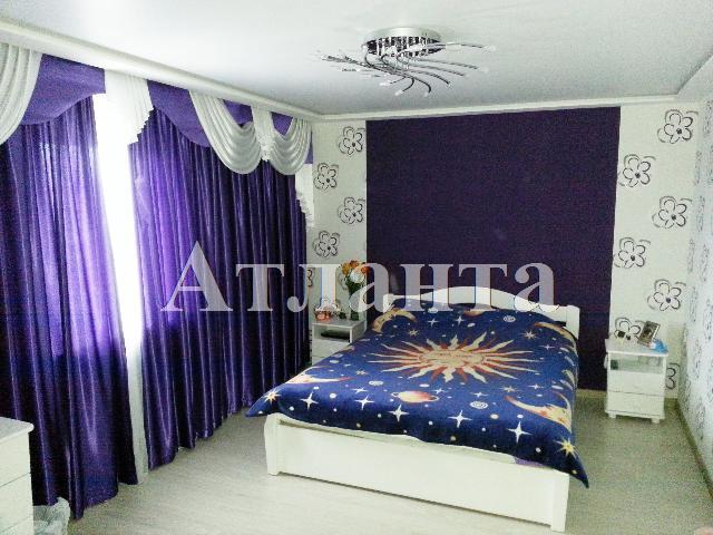 Продается дом на ул. Садовая — 82 000 у.е.