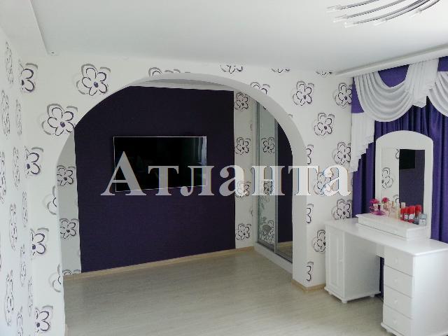 Продается дом на ул. Садовая — 82 000 у.е. (фото №2)