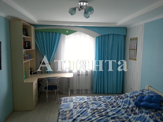 Продается дом на ул. Садовая — 82 000 у.е. (фото №3)