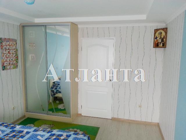 Продается дом на ул. Садовая — 82 000 у.е. (фото №4)