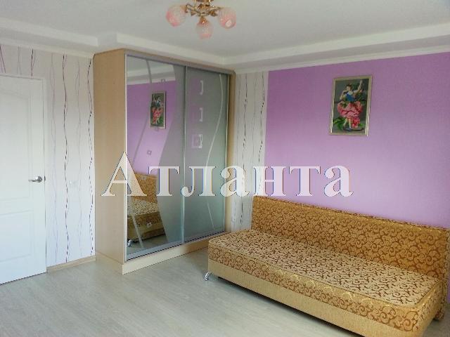 Продается дом на ул. Садовая — 82 000 у.е. (фото №5)