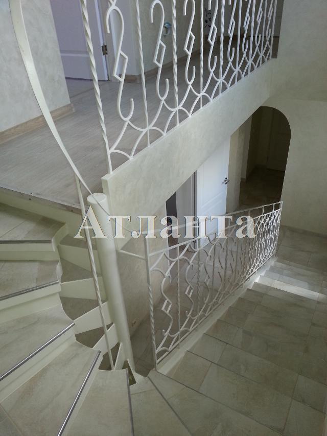 Продается дом на ул. Садовая — 82 000 у.е. (фото №6)
