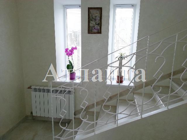 Продается дом на ул. Садовая — 82 000 у.е. (фото №7)