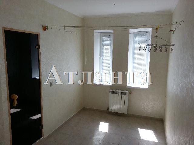Продается дом на ул. Садовая — 82 000 у.е. (фото №10)