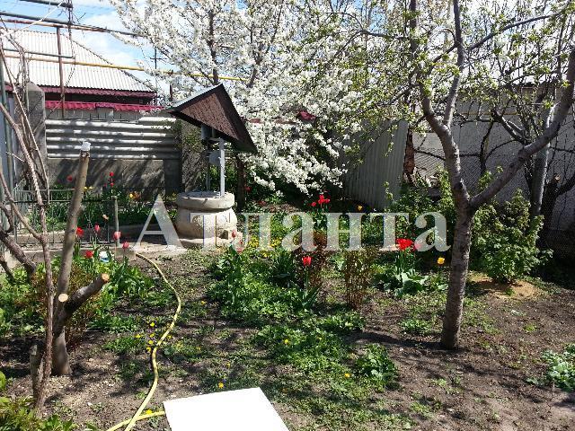 Продается дом на ул. Садовая — 82 000 у.е. (фото №13)