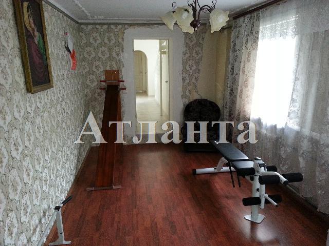Продается дом на ул. Садовая — 82 000 у.е. (фото №14)