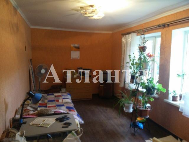Продается дом на ул. Новосельская — 35 000 у.е. (фото №2)