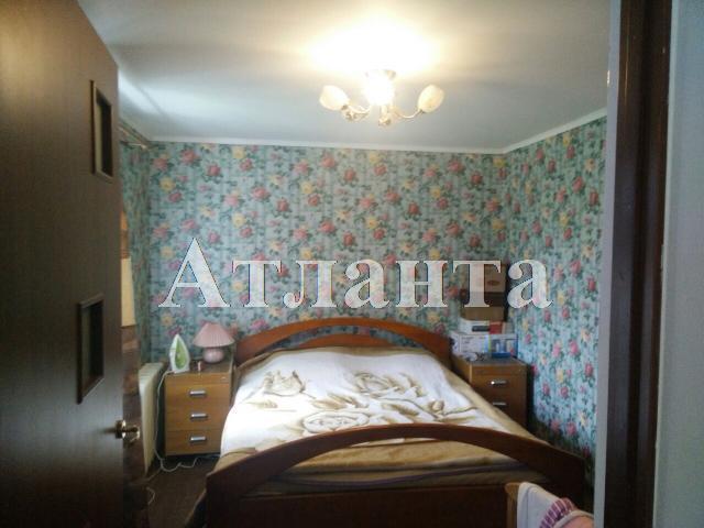 Продается дом на ул. Новосельская — 35 000 у.е. (фото №3)