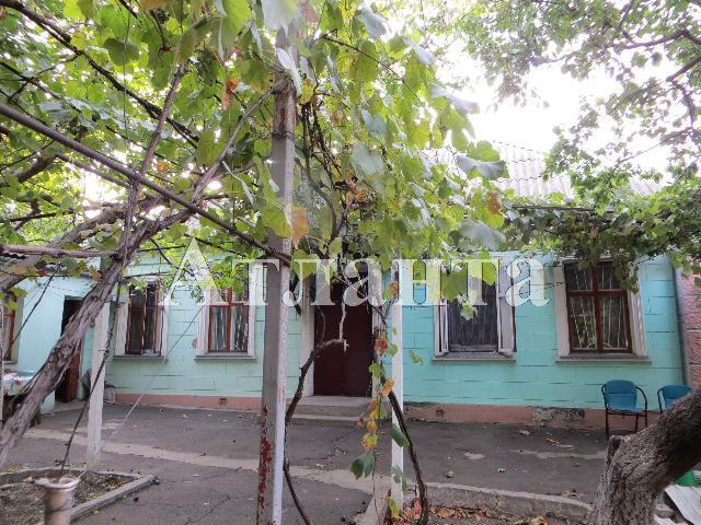 Продается дом на ул. Вернидуба — 45 500 у.е. (фото №2)