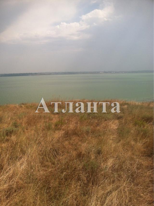 Продается земельный участок — 12 000 у.е.