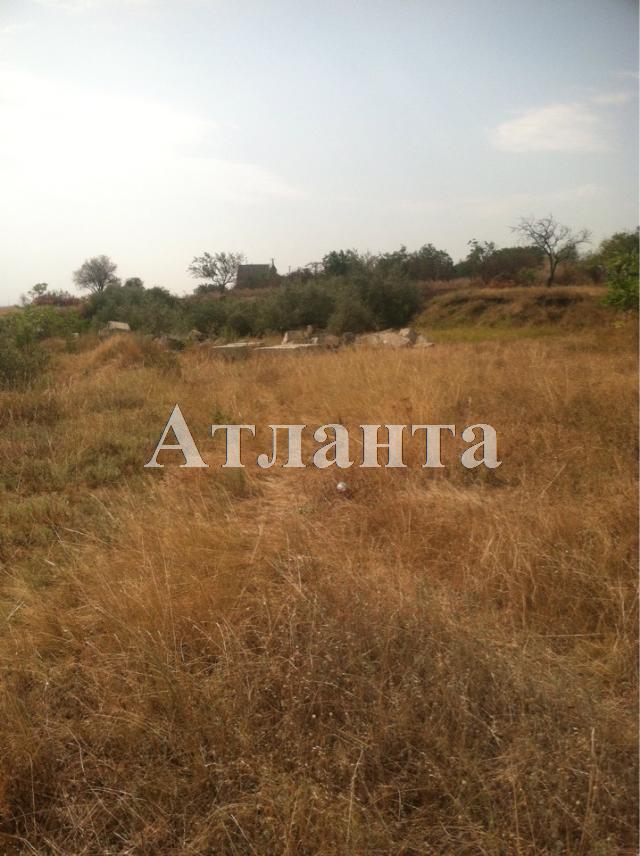Продается земельный участок — 12 000 у.е. (фото №2)