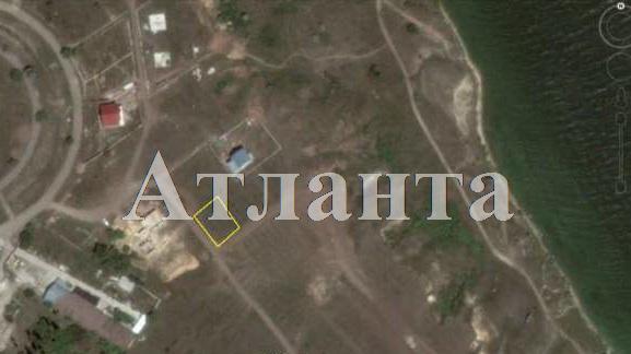 Продается земельный участок — 6 000 у.е. (фото №2)