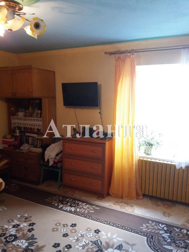 Продается дом на ул. Павлова — 30 000 у.е.