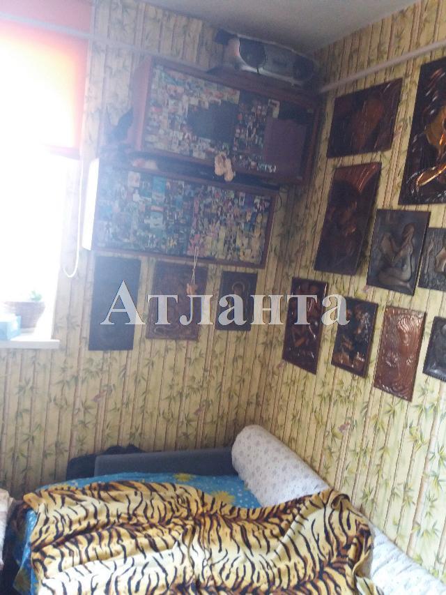 Продается дом на ул. Павлова — 40 000 у.е. (фото №2)