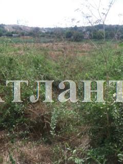 Продается земельный участок на ул. Степовая — 9 000 у.е.
