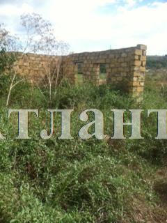 Продается земельный участок на ул. Степовая — 9 000 у.е. (фото №2)