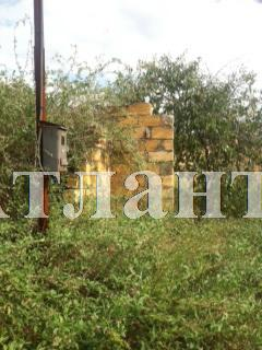 Продается земельный участок на ул. Степовая — 9 000 у.е. (фото №3)