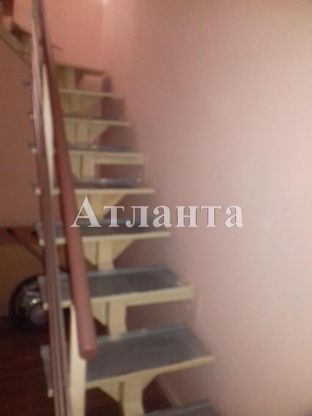 Продается дача на ул. 4-Я Линия — 75 000 у.е. (фото №5)