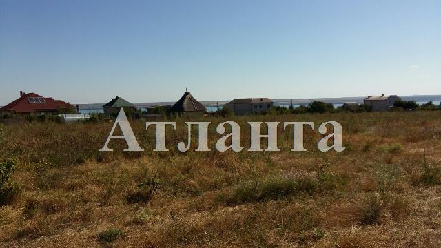 Продается земельный участок на ул. Абрикосовая — 15 000 у.е.