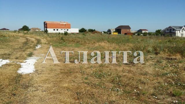 Продается земельный участок на ул. Абрикосовая — 10 000 у.е. (фото №2)