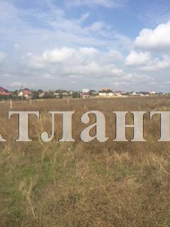 Продается земельный участок на ул. Восточная — 9 200 у.е. (фото №2)