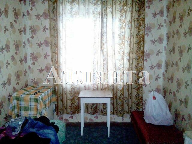 Продается дом на ул. 7-Я Линия — 5 000 у.е. (фото №3)