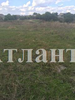 Продается земельный участок на ул. Фоминская — 4 500 у.е.