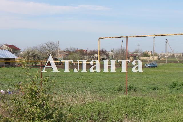 Продается земельный участок на ул. Дальницкая — 7 000 у.е.