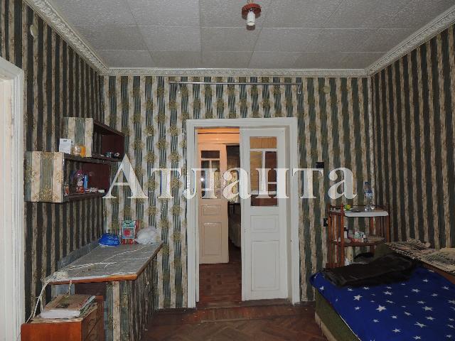 Продается дом на ул. Новая — 25 000 у.е.