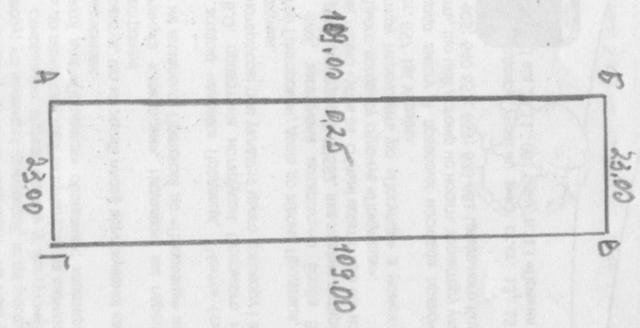 Продается земельный участок на ул. Южная — 37 500 у.е.