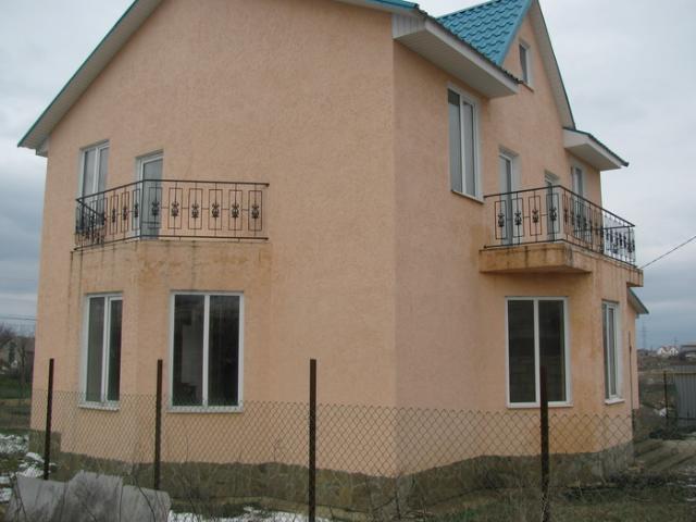 Продается дом на ул. Шахтерская — 120 000 у.е.