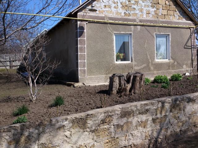 Продается дом на ул. Калинина 2-Й Пер. — 40 000 у.е.