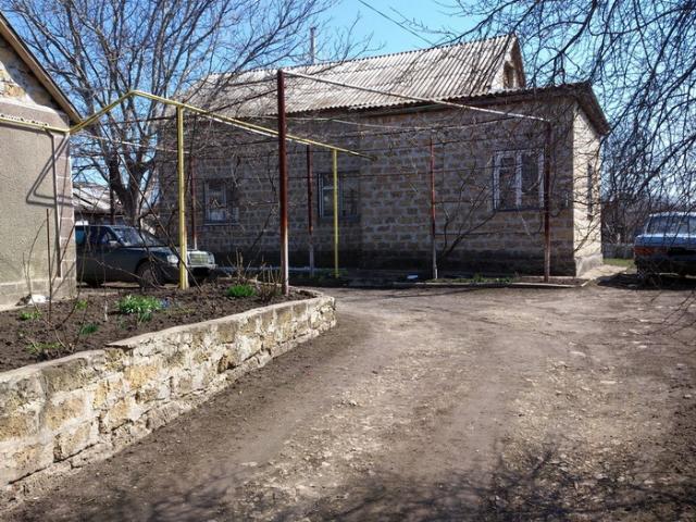 Продается дом на ул. Калинина 2-Й Пер. — 40 000 у.е. (фото №2)