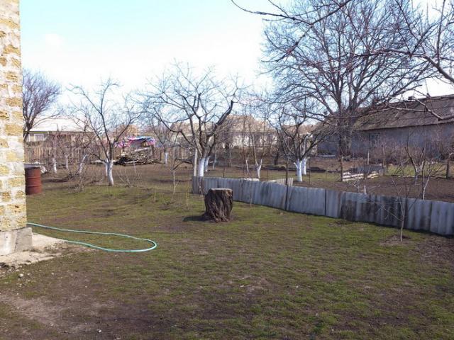 Продается дом на ул. Калинина 2-Й Пер. — 40 000 у.е. (фото №3)