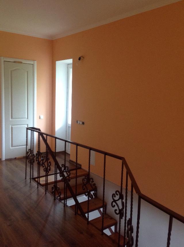 Продается дом на ул. Вишневая — 115 000 у.е. (фото №4)