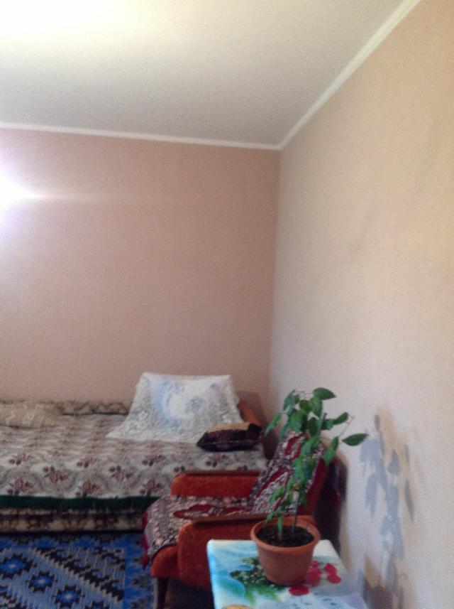 Продается дом на ул. Вишневая — 115 000 у.е. (фото №8)