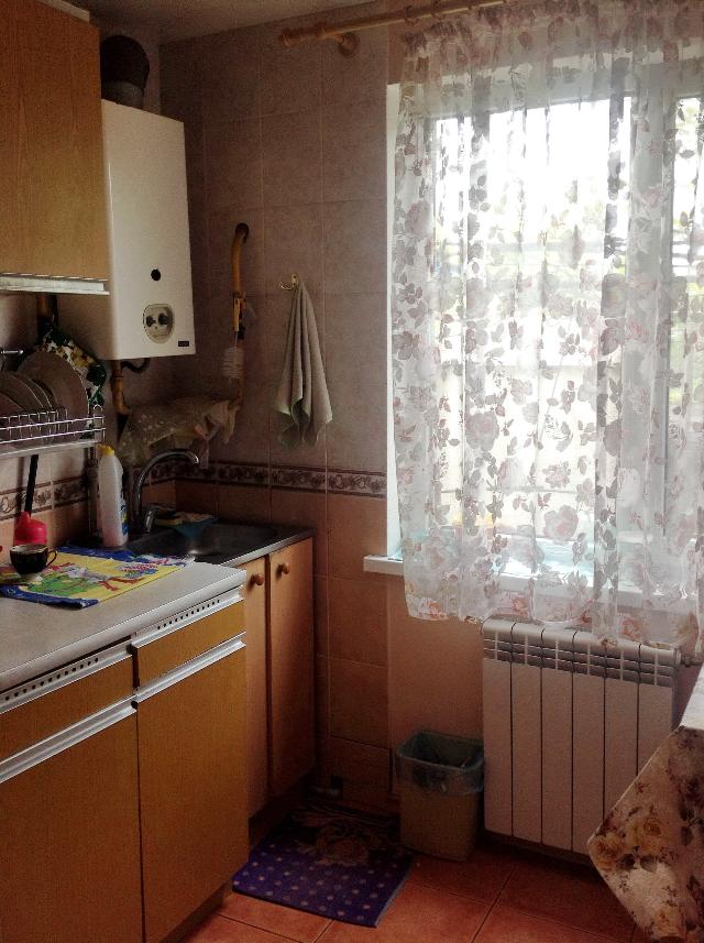 Продается дом на ул. Вишневая — 115 000 у.е. (фото №10)