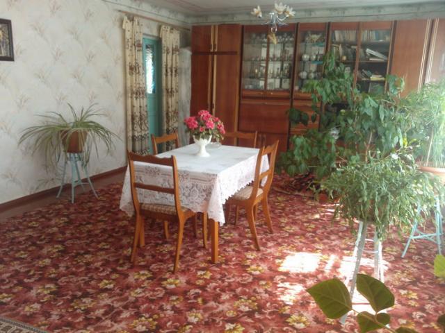 Продается дом на ул. Веселая — 45 000 у.е.