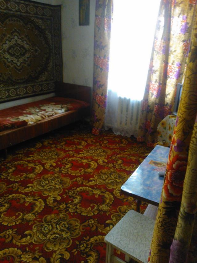 Продается дом на ул. Веселая — 45 000 у.е. (фото №2)