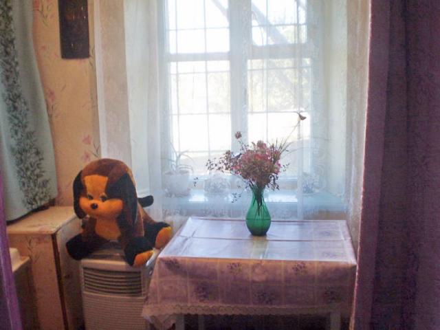 Продается дом на ул. Веселая — 45 000 у.е. (фото №3)