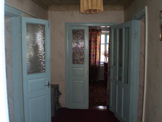 Продается дом на ул. Веселая — 45 000 у.е. (фото №4)