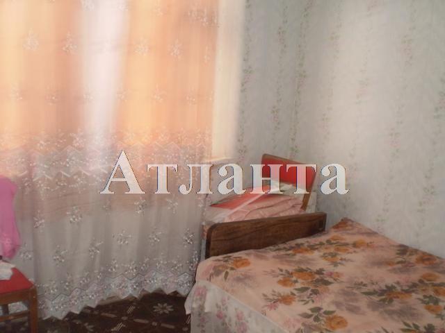 Продается дом на ул. 8-Я Линия — 10 500 у.е. (фото №2)
