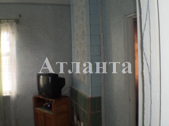 Продается дом на ул. 8-Я Линия — 10 000 у.е. (фото №3)