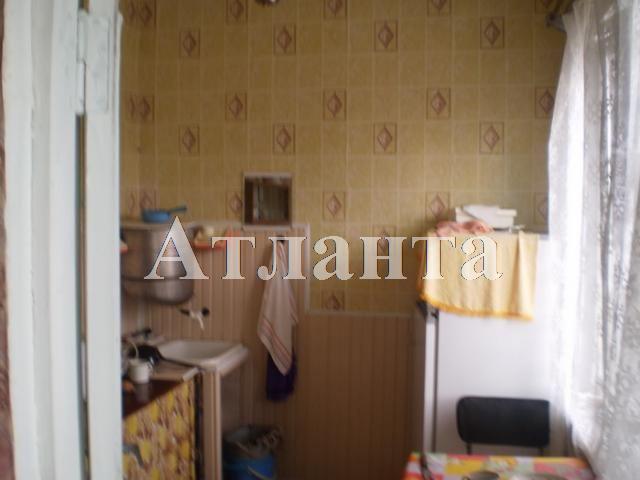 Продается дом на ул. 8-Я Линия — 10 000 у.е. (фото №4)