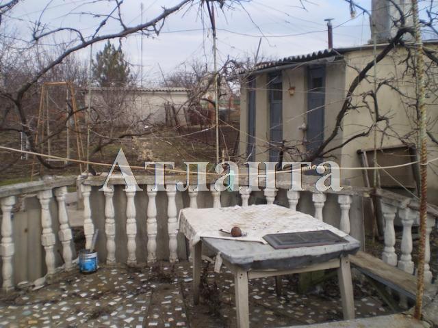 Продается дом на ул. 8-Я Линия — 10 000 у.е. (фото №5)