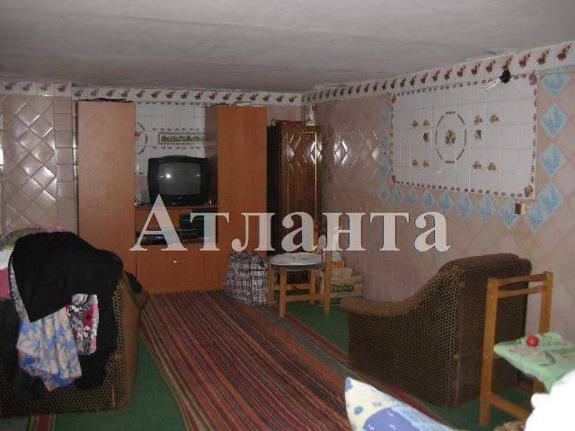 Продается дом на ул. Тихий Пер. — 38 000 у.е.