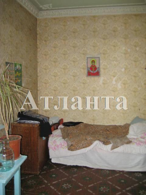 Продается дом на ул. Тихий Пер. — 38 000 у.е. (фото №2)